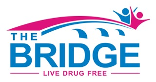 the bridge logo rgb